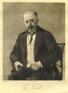 Liebermann_Walther_Nernst_1912