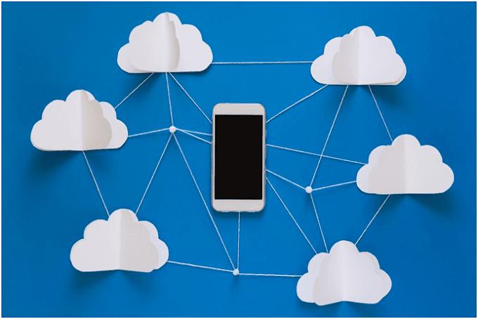 Surprising Ways Cloud Computing Is Changing Education