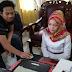 Sebut Teror Bom Surabaya Pengalihan Isu, Polda Sumut Tangkap Oknum Dosen USU