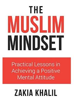 The Muslim Mindset