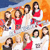 TWICE new pictures from 'Go Go Fighting'