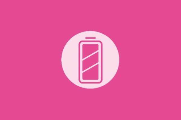 Tips Menjaga Battery Health Iphone Agar Tetap Awet Dan Tahan Lama