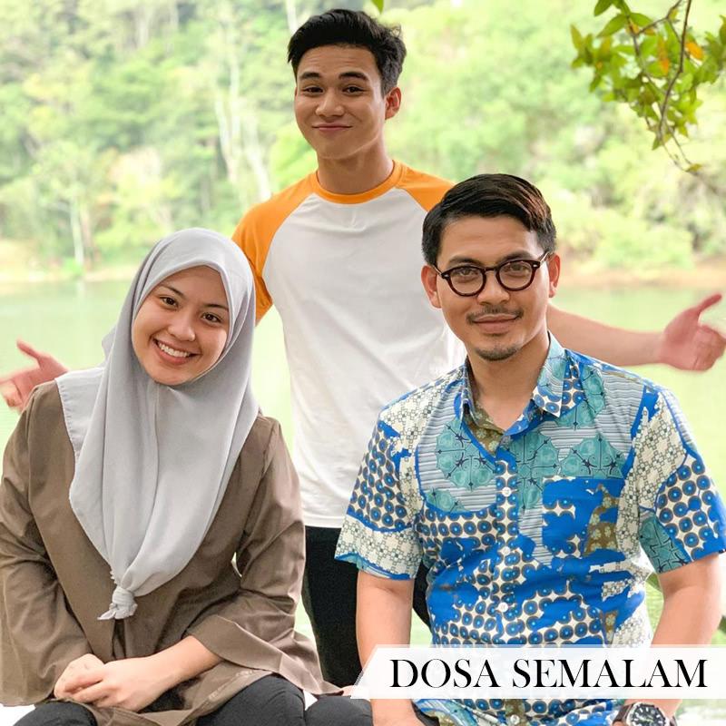Dosa Semalam