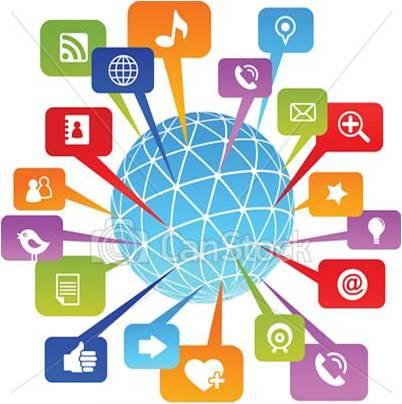 Sprachverfall Durch Soziale Medien