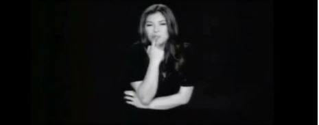 This Fan-Made Video Proves Angel Locsin's Beauty is Timeless!