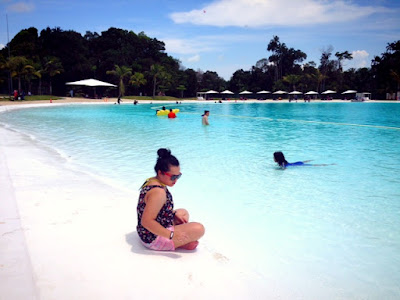 Traveling, Treasure Bay, Bintan, lagoi, Indonesia, Catatantraveler