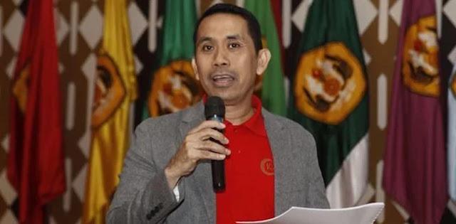 Gerindra: Presiden Jokowi Perlu Beri Perhatian Khusus Untuk Jiwasraya