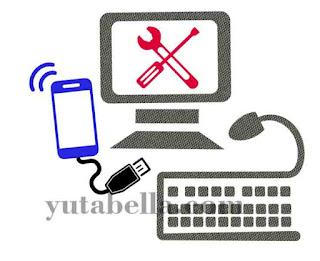 fix smartphone