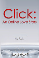 http://www.stuckinbooks.com/2015/01/click-online-love-story-by-guest-post.html