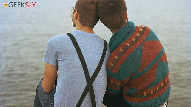 Casal apaixonado tumblr