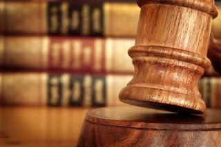 Derecho mercantil: abogados especializados