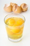 What Does Drinking Raw Eggs Do For Your Health - Read This Now Before You Start Drinking