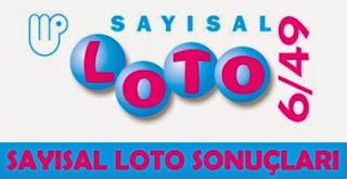 sayısal loto sonuçları 23 nisan, sayısal loto 23 nisan sonuçları, sayısal sonuçları 23 nisan, bu hafta ki sayısal loto sonuçları, sayisal loto sonuclari 23 nisan, sayisal loto sonuclari,Haber,