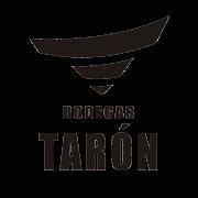 Bodegas Taron