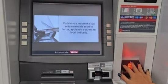 QUISSAMÃ: Prefeitura inicia pagamento dos servidores públicos nesta quarta-feira