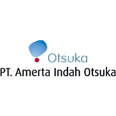 Lowongan Kerja SMA SMK D3 S1 Terbaru PT Amerta Indah Otsuka Oktober 2020