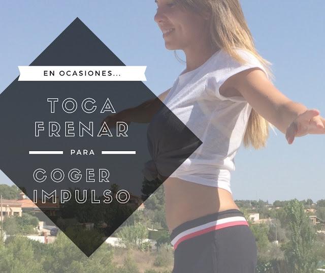 El blog de Lorenna