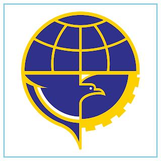 Kementerian Perhubungan (Kemenhub) Logo - Free Download File Vector CDR AI EPS PDF PNG SVG