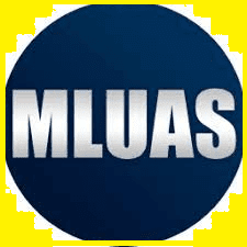 MLUAS APK v2.0 (Latest) Free Download for Android
