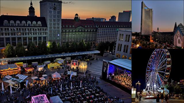 Leipzig-von-oben-Fahrt-mit-dem-Riesenrad