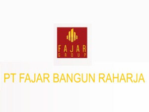 Lowongan Sales Property di PT. Fajar Bangun Raharja - Penempatan Surakarta, Sragen, Delanggu, Semarang