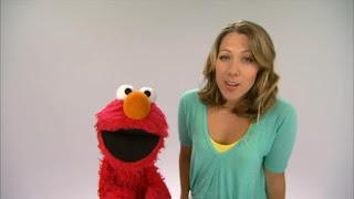 Sesame Street Episode 4309