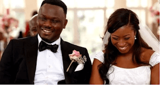 Simi Esiri confirms she is splitting with singer, Dr Sid