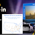 Free Walmart Drive-In Movie Tickets! Claim Your Starting at  5PM Eastern, 4PM central, 3PM Mountain, 2PM Pacific