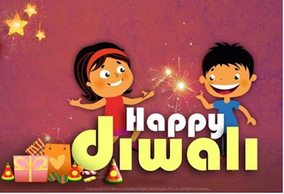 kids-celebrating-diwali-drawing-competition-pictures-2018