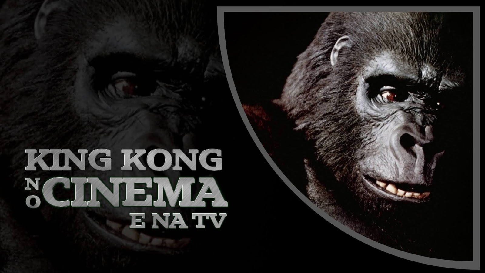 king-kong-no-cinema-tv