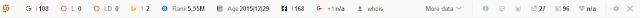 """alt=""""cara mengetahui tanggal pembuatan blog"""""""