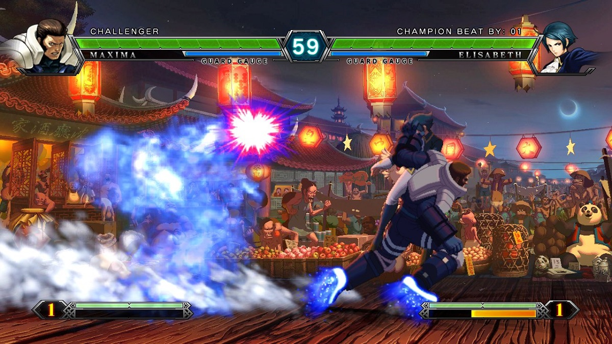the-king-of-fighters-xiii-pc-screenshot-4