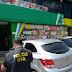 AMAZONAS ENERGIA REALIZA OPERAÇÃO POLICIAL EM COMÉRCIO VAREJISTA NA ZONA SUL DE MANAUS