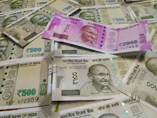 indian-notes