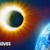 """Eclipse solar """"anillo de fuego"""": así se vio el fenómeno que deslumbró a millones en África y Asia"""