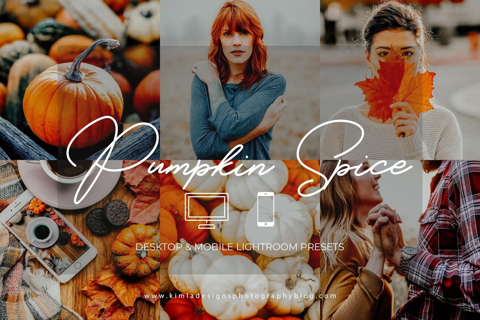 https://1.bp.blogspot.com/-SoxXknb4QCM/XZcBIAFhpsI/AAAAAAAAFNo/3kvT_9068kE-En__6ekct6CkXxbqPRXwACLcBGAsYHQ/s1600/Pumpkin-Spice-Fall-Lightroom-PResets-for-Bloggers-and-Photographers-Blog-Freebie.jpg