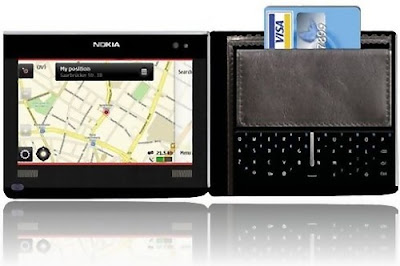 Innovative GPS Gadgets and Designs (10) 8