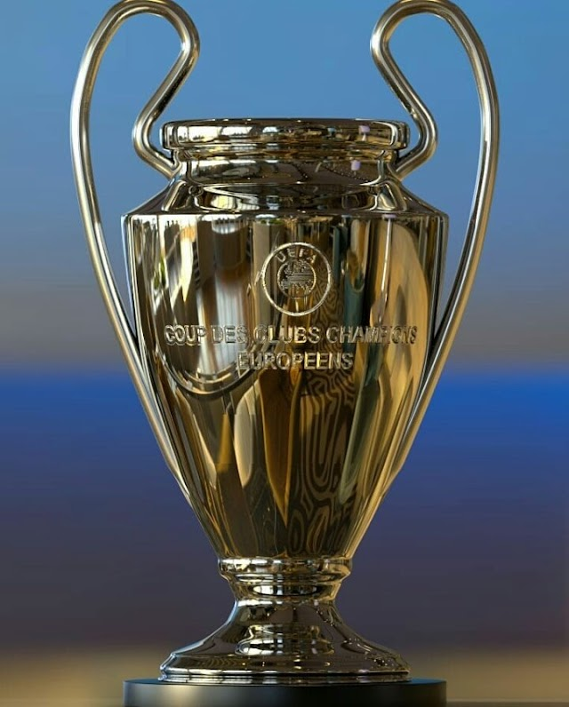 Real Madrid in search for victory against Brugge side