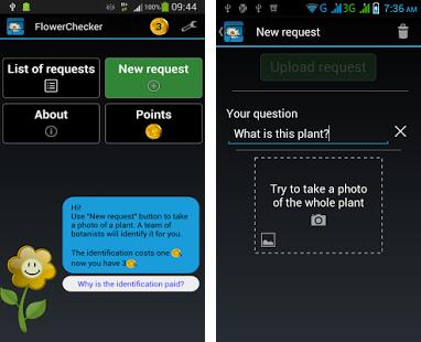 Aplikasi Android Buat Kamu yang Hobby Bercocok Tanam