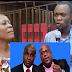 F.TSHISEKEDI OU M.FAYULU ? Pona nini Bana Tshangu ba betaki Werrason ?  : Ba Kinois baza na kanda ya Makasi. ba Lobi mbala oyo bako boma batu ya Kabila na ba faux opposants (vidéo)