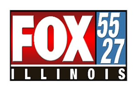 Fox 59 Indianapolis, Watch Live Online - United States of