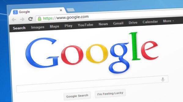 Kelebihan dan kekurangan google chrome versi komputer
