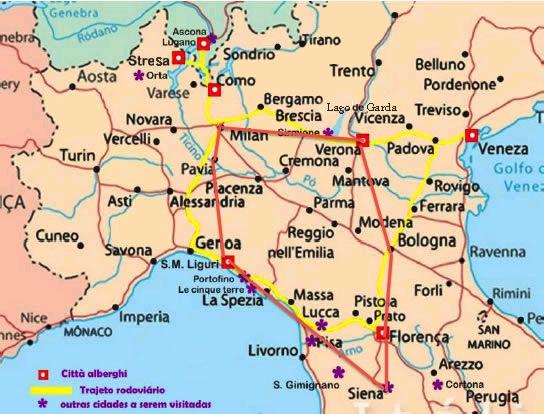 aeroportos italianos mapa Itália: finito   Cocó na Fralda aeroportos italianos mapa