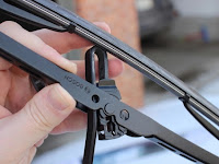 Windshield Wipers Have To Be Replaced - Where To Find The Best Wipers!