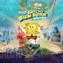 SpongeBob SquarePants: Battle for Bikini Bottom Full Apk