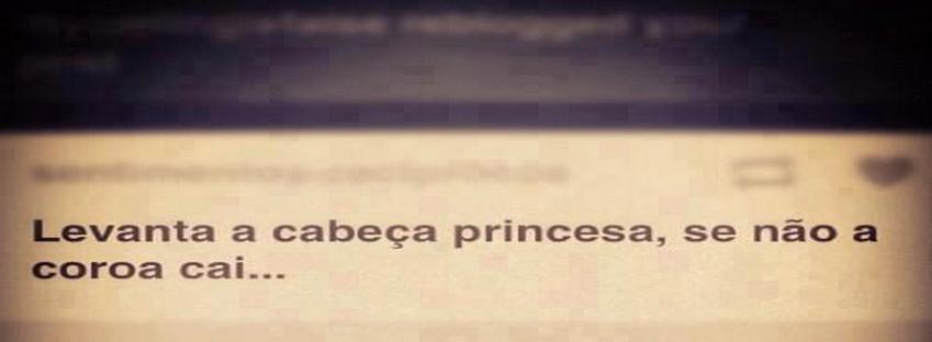 Tumblr Frases Perfeitas Com Imagens