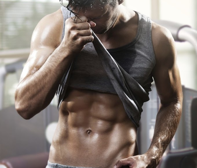 Empty Stomach Workout: Is It Safe?