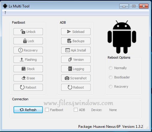 Lx-Multi-Tool-Download