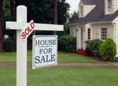 Register O'Donnell Reports Steady Real Estate Activity in Norfolk County