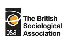 EDUCATION: Sociology